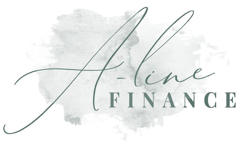A-Line Finance | Administratiekantoor Woerden